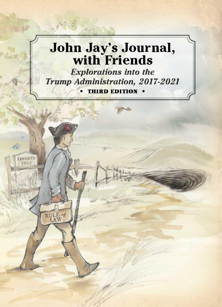 JJJ-Explorations